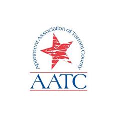 aatc-logo