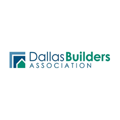 dallas-logo