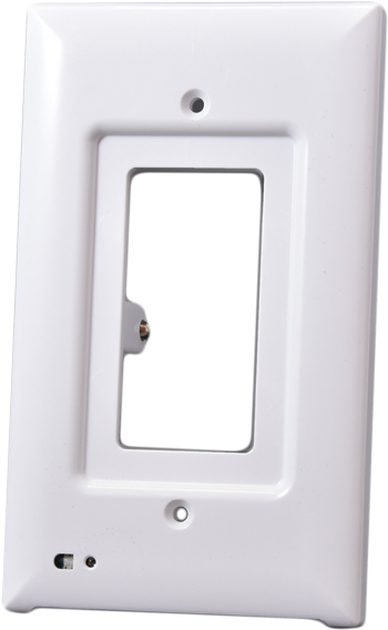 lightswitch-cover-350